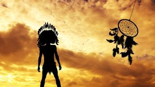 Shamanic Meditation Music, Relaxing Music, Music for Stress Relief, Background Music, ☯030A