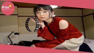 島崎遥香が猟奇的な役、恋人に犬の首輪するドS女