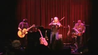 Melanie Doane Live (Can West Fest)