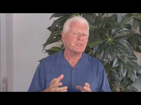 Video The Energy Boosting Miracle Of D-Ribose