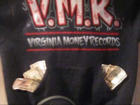 GETCHA MONEY UP - FLY BOIz ft. DOG GANG n KOCALEEF