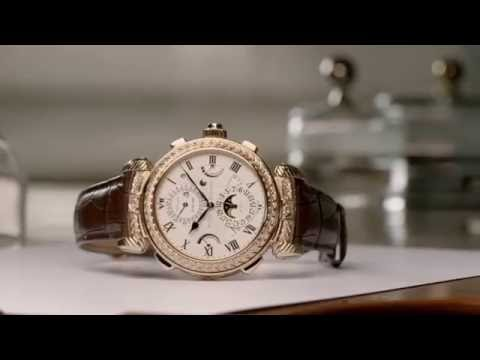 Best Luxury Watches For Men and Women 2016 (UPDATED!)