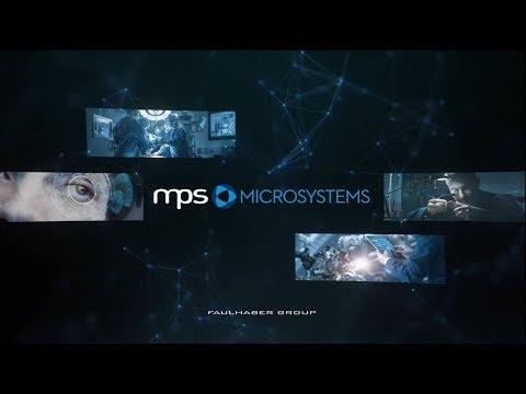 MPS Micro Precision Systems SA
