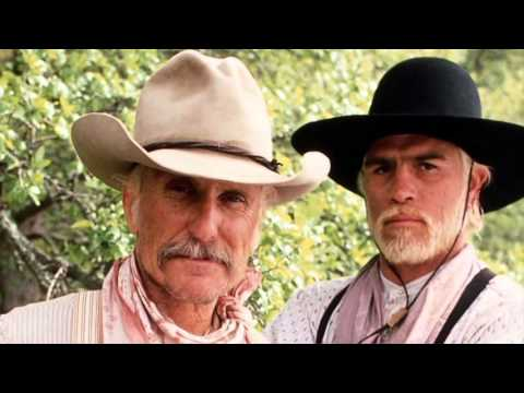 STETSON Hats  – Made of America for 150 Years- Rodeo Western Wear.net