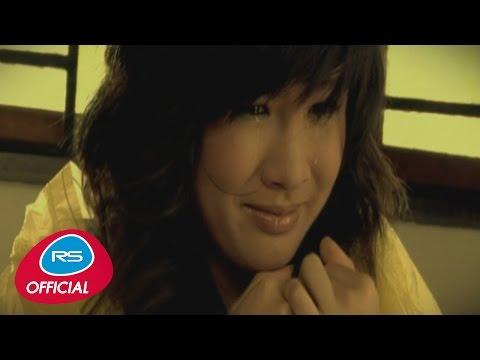 ละเลย : INFAMOUS | Official MV