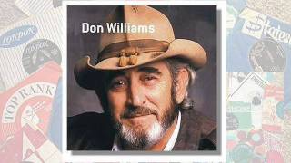 I've Got A Winner In You - Don Williams - Oldies Refreshed version