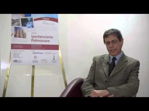 Ipertensione, terzo grado dei sintomi