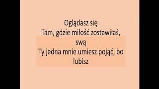 Zbigniew Wodecki   Lubię Wracać Tam Gdzie Byłem + Tekst