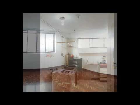 Apartamentos, Venta, Versalles - $260.000.000