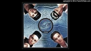 East 17 - Hold My Body Tight(1995)