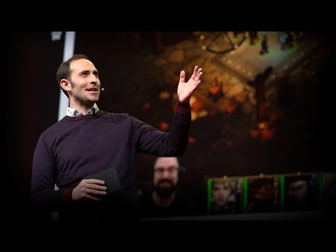 What streaming means for the future of entertainment   Emmett Shear