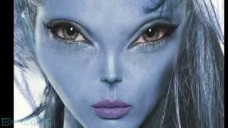 Čovjek koji je 10 dana živio na vanzemaljskom planetu?! 1-Dio.