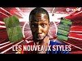FIFA 18: LES NOUVELLES TACTIQUES QUI VOUS RENDRONT PLUS FORTS !