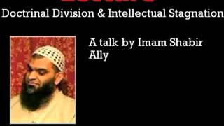 Is Sahih Bukhari 100% Authentic? Dr. Shabir Ally answers Dr. Muhammad Salah