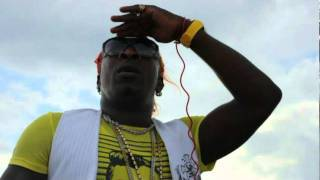 "BOUNTY KILLER FT ELEPHANT MAN ""SURVIVOR"" THE ORIGINAL VIDEO (HD)"