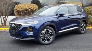 How to unlock a 2019 Hyundai Santa Fe with a dead battery