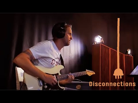 Disconnections (Official Video)