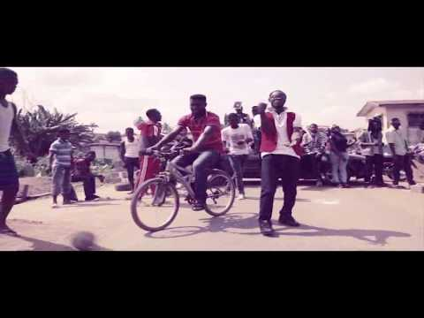 Download BIGBROTHERS MOLENU Official Video HD Mp4 3GP Video and MP3