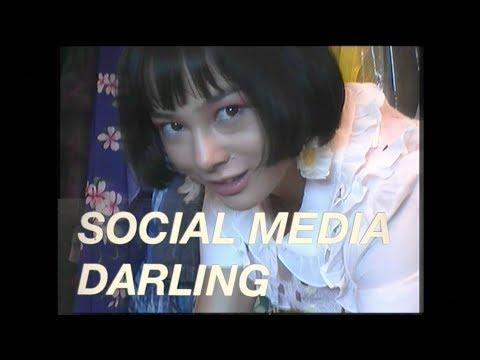 เฮ้ยยย! คนนี้ใครว้าาาา <3 #SOCIALMEDIADARLING