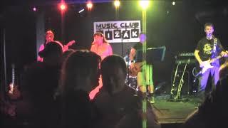 Video Knott Sen remix live