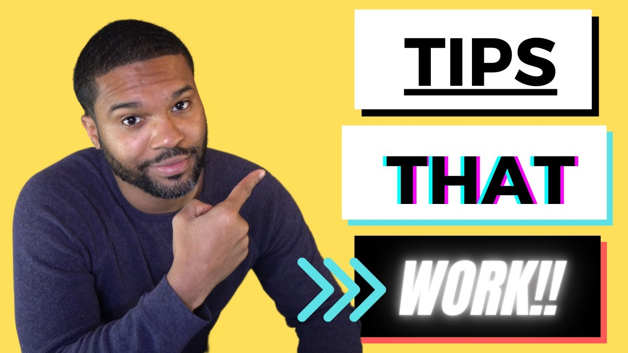 How To Stop Utilizing Credit Cards - 7 Tips That REALLY Work thumbnail