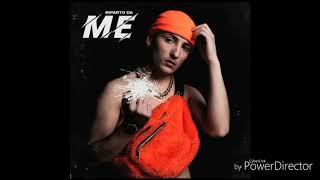 (Album Riparto Da Me)Peppe Soks   Nennè