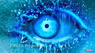 Download 🔮GET ICY BLUE EYES FAST!! POWERFUL BIOKINESIS