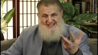 Юсуф Эстес Что такое Ислам 2