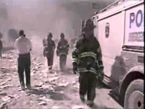 9/11Truth WTC Building 7 Demolition Countdown NWO