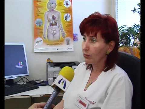 Ápolási és magas vérnyomásos krízis