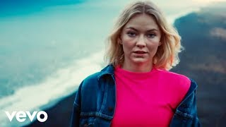 Astrid S - Emotion (Official Video)