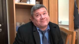 В Москве Лже-генерал и липовый полковник задержаны за продажу должностей в Росавтодоре