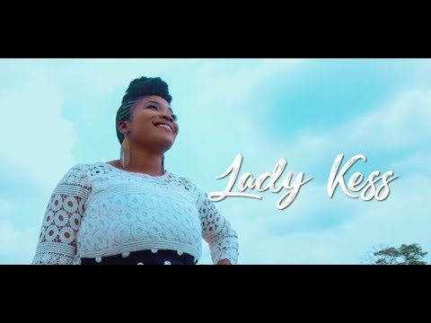 Music Video: Lady Kess - To Wo Boase