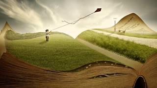 Richard Clayderman & Francis Goya - Storie Di Tutti i Giorni [ Full HD ]
