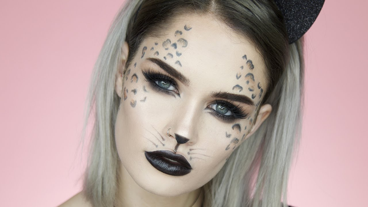 ASHTOBERFEST: QUEEN OF THE CATS by CoverGirl | atleeeey