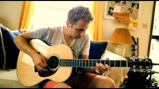 Ben Rector - Free Falling (Tom Petty Cover)