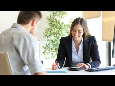 mp4 Insurance Agent Job Titles, download Insurance Agent Job Titles video klip Insurance Agent Job Titles