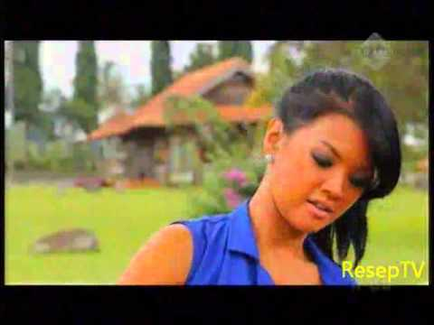 Video Ala Chef Farah Quinn 11 Mei 2013 Sambal Goreng Udang Mangga