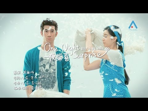 One Night Surprise (One Night Surprise OST)