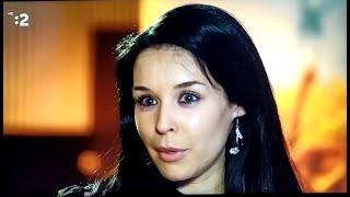 Video FREYA - Tréma (Zostrih z dokumentu ku súťaži Košický zlatý pokla