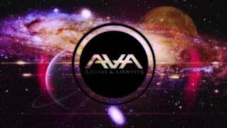 Angels and Airwaves The Disease Remix
