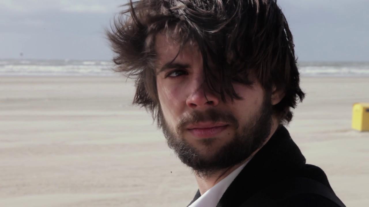 maxresdefault - Videografie