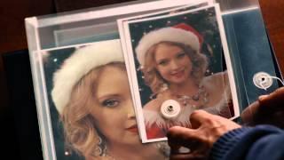 Sous le charme du Père-Noël - Promo en VO