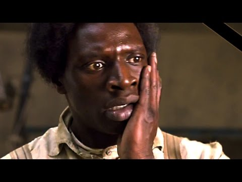 CHOCOLAT Bande Annonce (Omar Sy - 2016)