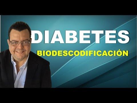 Si los hombres con diabetes mellitus tienen hijos