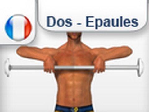 Du potassium orotat dans le bodybuilding