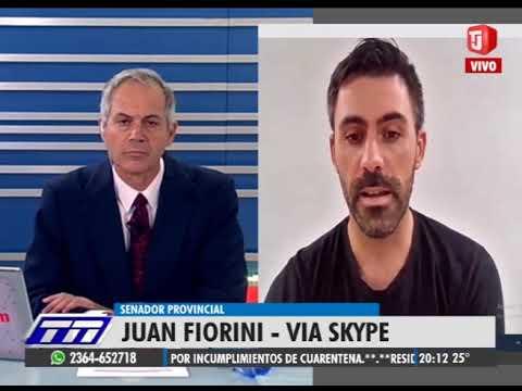 Juan Fiorini