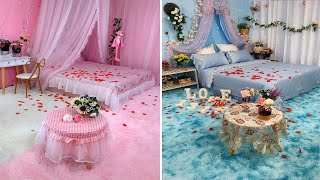 Decorate Beautiful Bedrooms - Change The Style Of Your Bedroom
