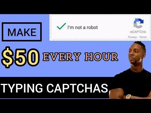 How to make money i am 60
