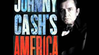 Johnny Cash - America 17 - The Big Battle